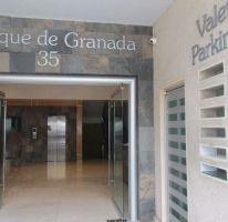 Foto de oficina en renta en, parques de la herradura, huixquilucan, estado de méxico, 2221444 no 01