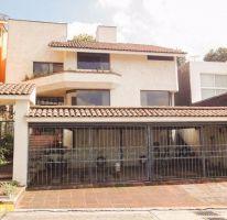 Foto de casa en renta en, parques de la herradura, huixquilucan, estado de méxico, 2427328 no 01