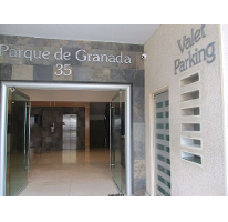 Foto de departamento en venta en, providencia sur, guadalajara, jalisco, 1045305 no 01