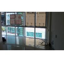 Foto de oficina en renta en, parques de la herradura, huixquilucan, estado de méxico, 1091563 no 01
