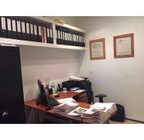 Foto de oficina en renta en, parques de la herradura, huixquilucan, estado de méxico, 1640264 no 01