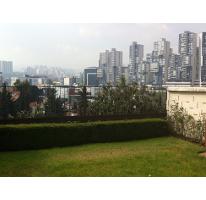 Foto de casa en venta en, parques de la herradura, huixquilucan, estado de méxico, 1794046 no 01