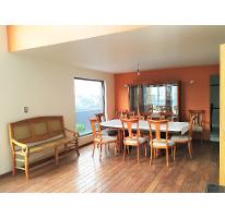Foto de casa en condominio en venta en, parques de la herradura, huixquilucan, estado de méxico, 1812820 no 01