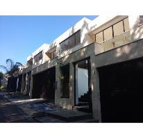 Foto de casa en venta en  , parques de la herradura, huixquilucan, méxico, 2058978 No. 01