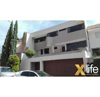 Foto de casa en renta en, parques de la herradura, huixquilucan, estado de méxico, 2109372 no 01