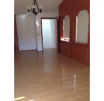 Foto de casa en venta en, parques de la herradura, huixquilucan, estado de méxico, 2180711 no 01