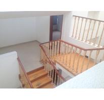 Foto de casa en renta en  , parques de la herradura, huixquilucan, méxico, 2180951 No. 01
