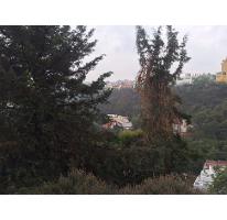 Propiedad similar 2271121 en Parques de la Herradura.