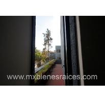 Foto de casa en condominio en venta en, parques de la herradura, huixquilucan, estado de méxico, 2303705 no 01