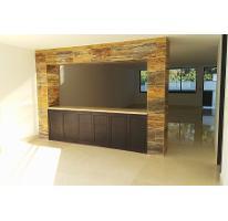 Foto de casa en venta en  , parques de la herradura, huixquilucan, méxico, 2325689 No. 01