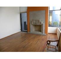 Foto de casa en venta en  , parques de la herradura, huixquilucan, méxico, 2509990 No. 01