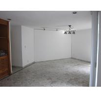 Foto de casa en renta en  , parques de la herradura, huixquilucan, méxico, 2516401 No. 01