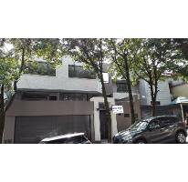 Foto de casa en venta en  , parques de la herradura, huixquilucan, méxico, 2617048 No. 01