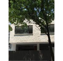 Foto de casa en venta en  , parques de la herradura, huixquilucan, méxico, 2618126 No. 01