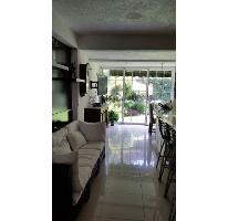 Foto de casa en venta en  , parques de la herradura, huixquilucan, méxico, 2630936 No. 01