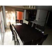 Foto de casa en venta en  , parques de la herradura, huixquilucan, méxico, 2798624 No. 01