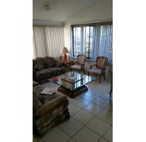 Foto de casa en venta en  , parques de la herradura, huixquilucan, méxico, 2805246 No. 01