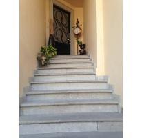 Foto de casa en venta en  , parques de la herradura, huixquilucan, méxico, 2960222 No. 01