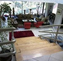 Foto de casa en venta en  , parques de la herradura, huixquilucan, méxico, 3401412 No. 01