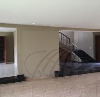 Foto de casa en venta en  , parques de la herradura, huixquilucan, méxico, 3772066 No. 01
