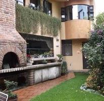 Foto de casa en venta en  , parques de la herradura, huixquilucan, méxico, 3797544 No. 01