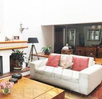 Foto de casa en venta en  , parques de la herradura, huixquilucan, méxico, 3913051 No. 01