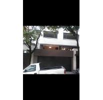 Foto de casa en venta en  , parques de la herradura, huixquilucan, méxico, 2487012 No. 01