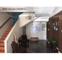 Foto de casa en venta en  , parques de san felipe, chihuahua, chihuahua, 2290447 No. 01