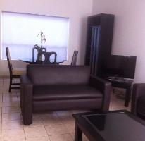 Foto de departamento en renta en  , parques de san felipe, chihuahua, chihuahua, 3517571 No. 01