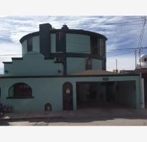 Foto de casa en renta en  , parques de san felipe, chihuahua, chihuahua, 0 No. 01