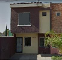 Foto de casa en venta en parques de santa cruz 1, parques santa cruz del valle, san pedro tlaquepaque, jalisco, 4390157 No. 01