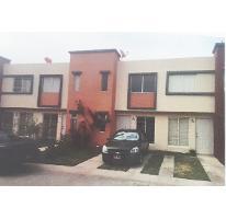 Foto de casa en venta en  , parques de tesistán, zapopan, jalisco, 2045561 No. 01