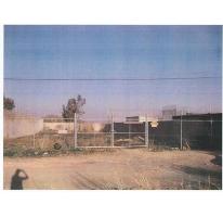 Foto de terreno habitacional en venta en  , parques de tesistán, zapopan, jalisco, 2251206 No. 01