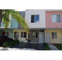 Foto de casa en venta en  , parques de tesistán, zapopan, jalisco, 2527467 No. 01