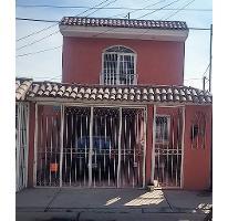 Foto de casa en venta en  , parques de tesistán, zapopan, jalisco, 2805048 No. 01