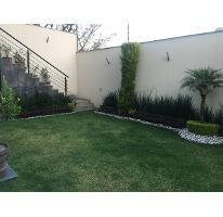 Foto de casa en venta en  , parques de la herradura, huixquilucan, méxico, 2966106 No. 01