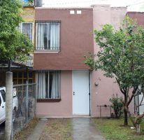 Foto de casa en venta en, parques de zapopan, zapopan, jalisco, 2399364 no 01