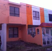 Foto de casa en venta en  , parques de zapopan, zapopan, jalisco, 2605036 No. 01