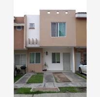 Foto de casa en venta en  , parques del bosque, san pedro tlaquepaque, jalisco, 3232330 No. 01
