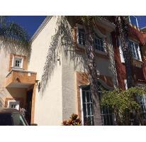 Foto de casa en venta en parques del centinela 00, parques del centinela, zapopan, jalisco, 0 No. 01
