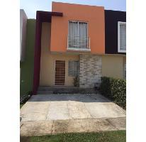 Foto de casa en venta en  , parques del centinela, zapopan, jalisco, 2980550 No. 01