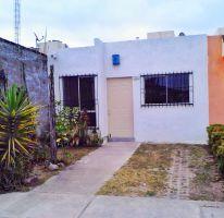 Foto de casa en venta en, parques las palmas, puerto vallarta, jalisco, 1239927 no 01