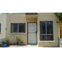 Foto de casa en venta en, parques las palmas, puerto vallarta, jalisco, 2361588 no 01
