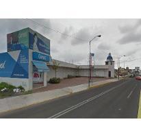 Foto de local en renta en  , parques nacionales, toluca, méxico, 2199022 No. 01