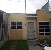 Foto de casa en venta en, parques santa cruz del valle, san pedro tlaquepaque, jalisco, 2351178 no 01