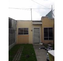 Foto de casa en venta en  , parques santa cruz del valle, san pedro tlaquepaque, jalisco, 2351178 No. 01