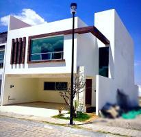 Foto de casa en venta en parral , lomas de angelópolis privanza, san andrés cholula, puebla, 2769002 No. 01