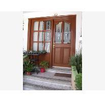 Foto de casa en venta en  , parras, aguascalientes, aguascalientes, 2661760 No. 01