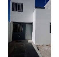 Foto de casa en venta en  , parras, aguascalientes, aguascalientes, 2792585 No. 01