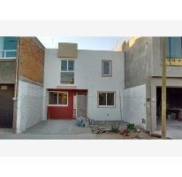 Foto de casa en venta en  , parras, aguascalientes, aguascalientes, 2951165 No. 01